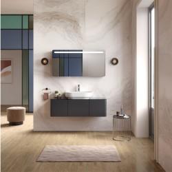 Kale Bond Serisi Banyo Mobilyası