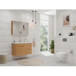 Kale Stora Banyo Mobilyası