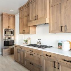 Tasarım Mutfak Dolapları