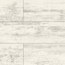 Natural Antik Beyaz 10 mm