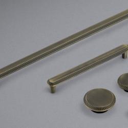 Kulp - 1102