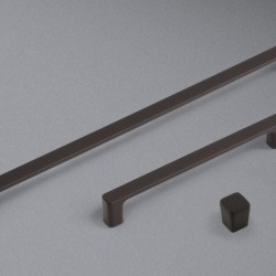 Kulp - 1105